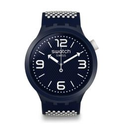 Montre Homme Swatch Big Bold SO27N101 - BBCREAM