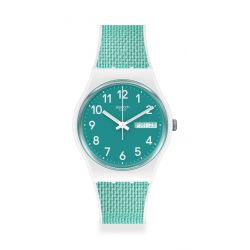 Montre Femme Swatch Gent GW714 - POOL LIGHT