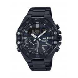 Montre Homme Casio Edifice Connectée ECB-10DC-1AEF