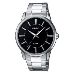 Montre Homme Casio Collection MTP-1303PD-1AVEF