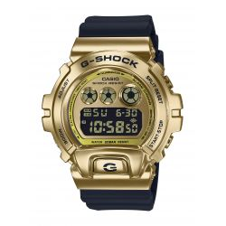 Montre Homme Casio G-Shock GM-6900G-9ER
