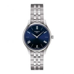 Montre Femme Tissot Tradition 5.5 Lady (31.00) T0632091104800