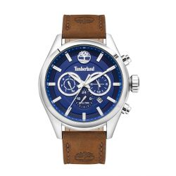 Montre Homme Timberland Ashmont TBL.16062JYS/03