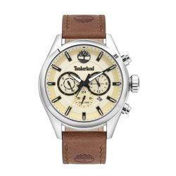 Montre Homme Timberland Ashmont TBL.16062JYS/14