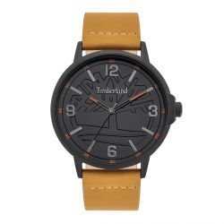 Montre Homme Timberland Glencove TBL.16011JYB/02