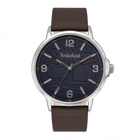 Montre Homme Timberland Glencove TBL.16011JYS/03