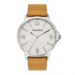 Montre Homme Timberland Glencove TBL.16011JYS/63