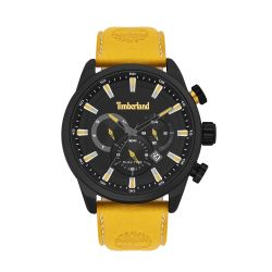 Montre Homme Timberland Millway TBL.16002JLAB/02