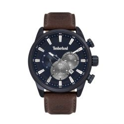 Montre Homme Timberland Millway TBL.16002JLABL/03