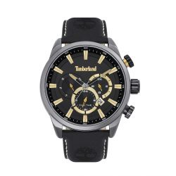 Montre Homme Timberland Millway TBL.16002JLAU/05