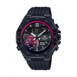 Montre Homme Casio Edifice connectée ECB-10TMS-1AER