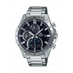Montre Homme Casio Edifice EFR-571D-1AVUEF