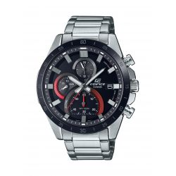 Montre Homme Casio Edifice EFR-571DB-1A1VUEF
