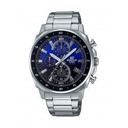 Montre Homme Casio Edifice EFV-600D-2AVUEF