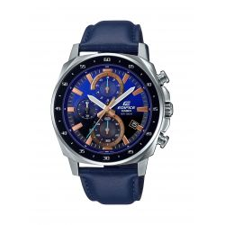 Montre Homme Casio Edifice EFV-600L-2AVUEF