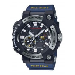 Montre Homme Casio G-Shock Frogman GWF-A1000-1A2DR