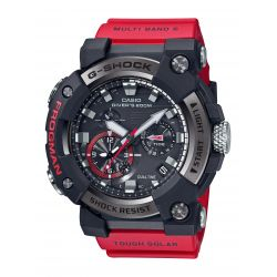 Montre Homme Casio G-Shock Frogman GWF-A1000-1A4DR
