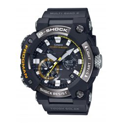 Montre Homme Casio G-Shock Frogman GWF-A1000-1AER