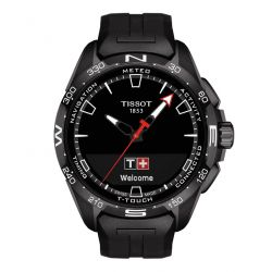 Tissot T-Touch Connect Solar T1214204705103