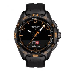 Tissot T-Touch Connect Solar T1214204705104