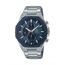 Montre Homme Casio Edifice EFS-S570DB-2AUEF