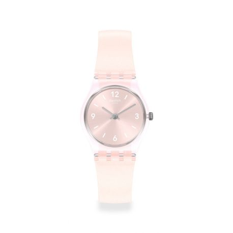 Montre Swatch Lady LP159 - FAIRY CANDY