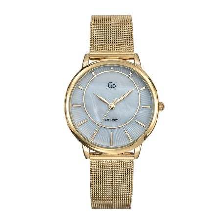 Montre Femme Go Girl Only Coquillage 695331