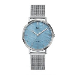 Montre Femme Go Girl Only Coquillage 695333