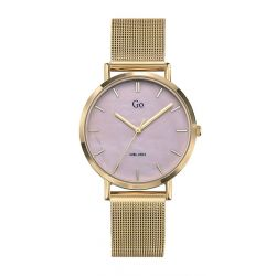 Montre Femme Go Girl Only Coquillage 695334