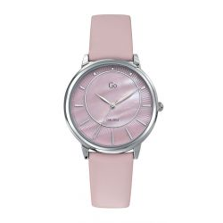 Montre Femme Go Girl Only Coquillage 699320