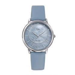 Montre Femme Go Girl Only Coquillage 699321