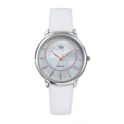 Montre Femme Go Girl Only Coquillage 699322