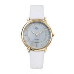 Montre Femme Go Girl Only Coquillage 699323