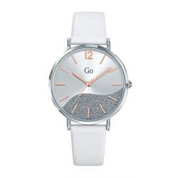 Montre Femme Go Girl Only Coquillage 699326