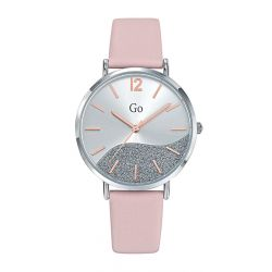 Montre Femme Go Girl Only Coquillage 699327