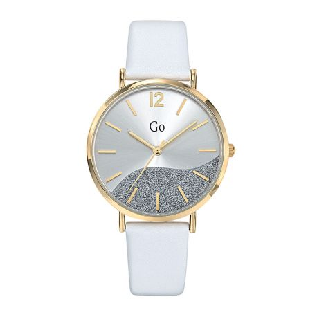 Montre Femme Go Girl Only Coquillage 699328
