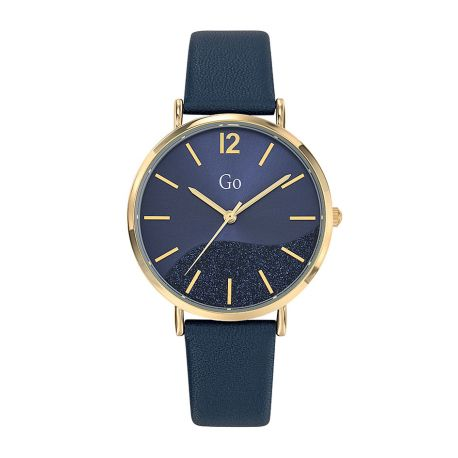 Montre Femme Go Girl Only Coquillage 699329