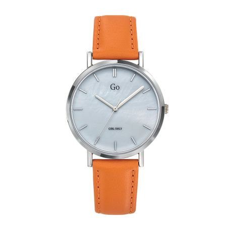 Montre Femme Go Girl Only Coquillage 699330