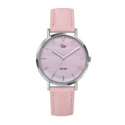 Montre Femme Go Girl Only Coquillage 699332