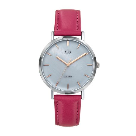 Montre Femme Go Girl Only Coquillage 699333