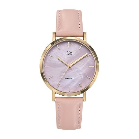 Montre Go Girl Only Coquillage 699335
