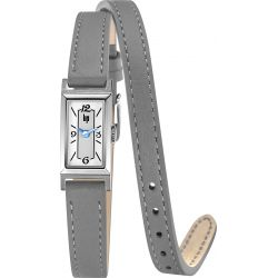 Montre Femme Lip 671208 - Churchill T13 Baguette