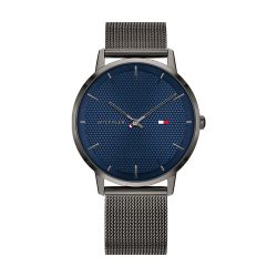 Montre Homme Tommy Hilfiger James 1791656