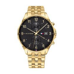 Montre Homme Tommy Hilfiger West 1791708