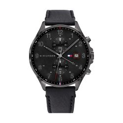 Montre Homme Tommy Hilfiger West 1791711