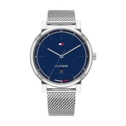 Montre Homme Tommy Hilfiger Thompson 1791732