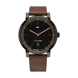 Montre Homme Tommy Hilfiger Thompson 1791736