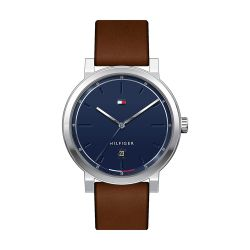 Montre Homme Tommy Hilfiger Thompson 1791780