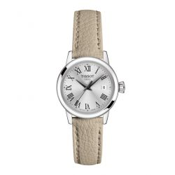 Montre Femme Tissot Classic Dream Lady T1292101603300