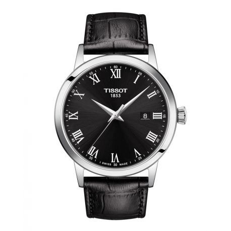 Montre Homme Tissot Classic Dream T1294101605300